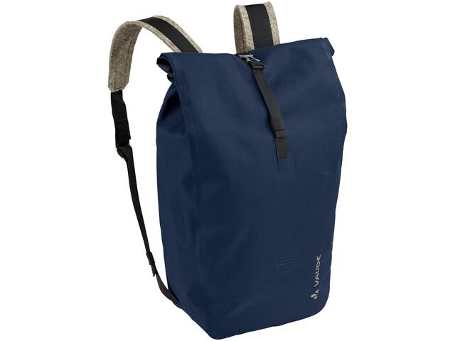 VAUDE Isny II Backpack marine